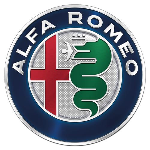 アルファロメオ